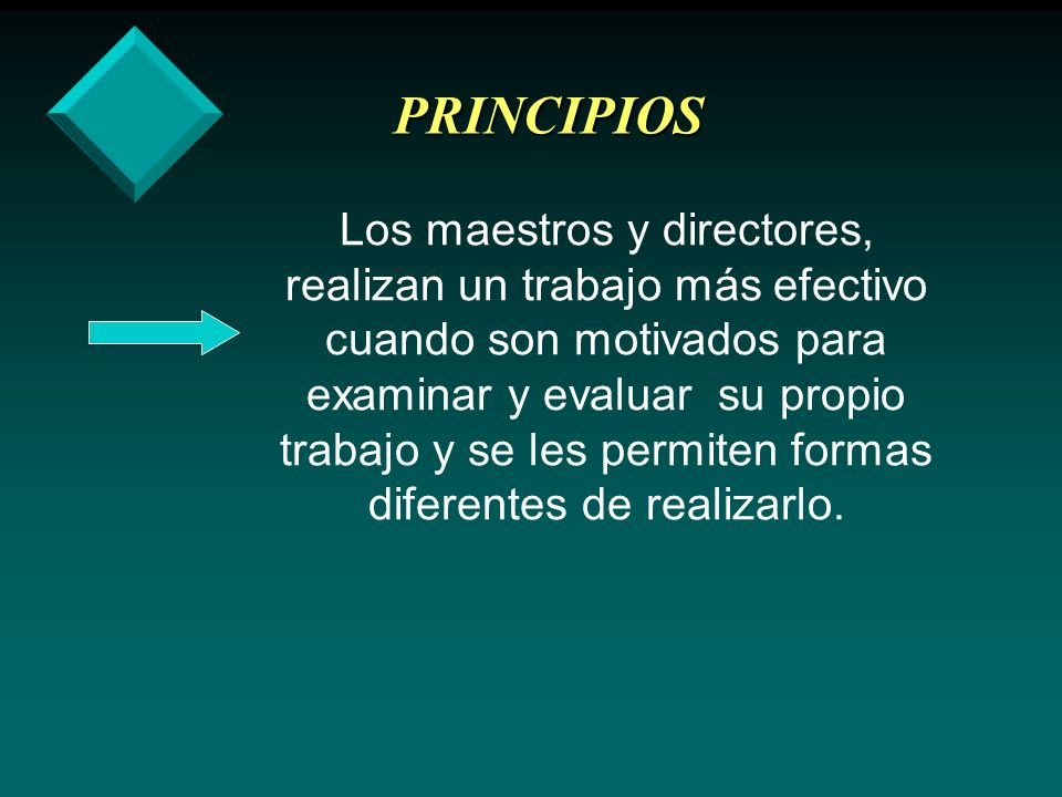 Referencias Kember, David (2000) Action learning and action research: improving the quality of teaching and learning.
