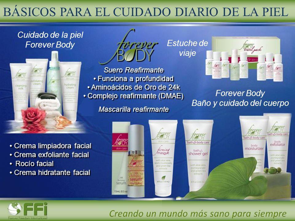 Crema limpiadora facial Crema exfoliante facial Rocío facial Crema hidratante facial Crema limpiadora facial Crema exfoliante facial Rocío facial Crem