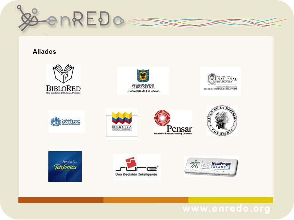 Patrocinadores Organizadores Patrocinadores medios