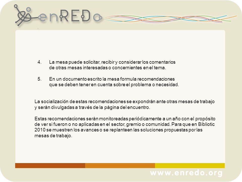 Talleres de capacitación Internacionalización y generación de redes en revistas indexadas.