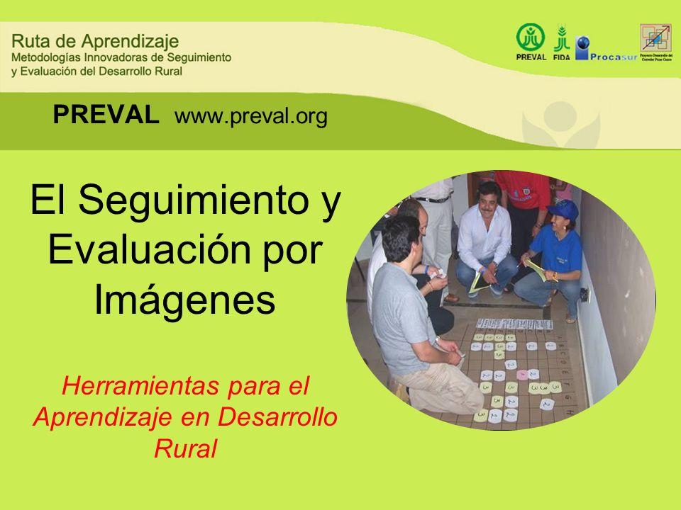 Fotografías Corporación PBA de Colombia Mirhian Gamarra INIA- Cusco