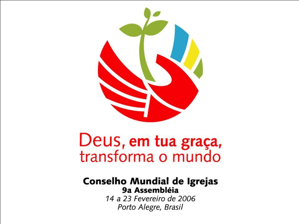 9ª Asamblea del CMI 2006