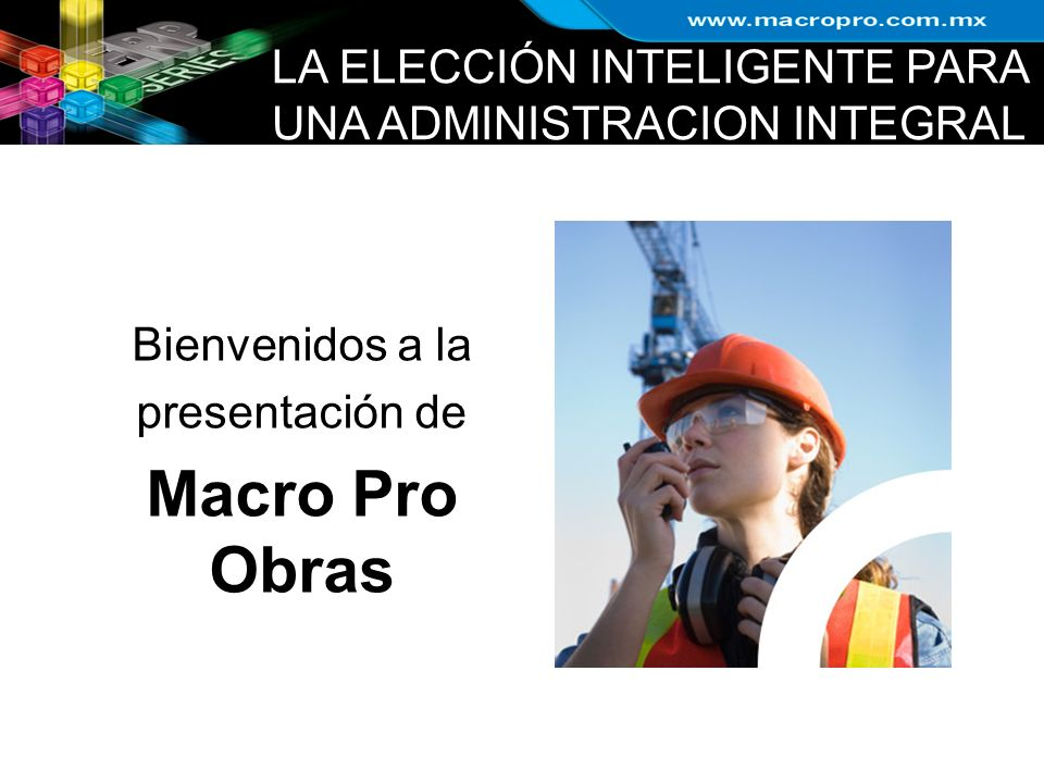 Business Intelligence (BI) Productos Adicionales