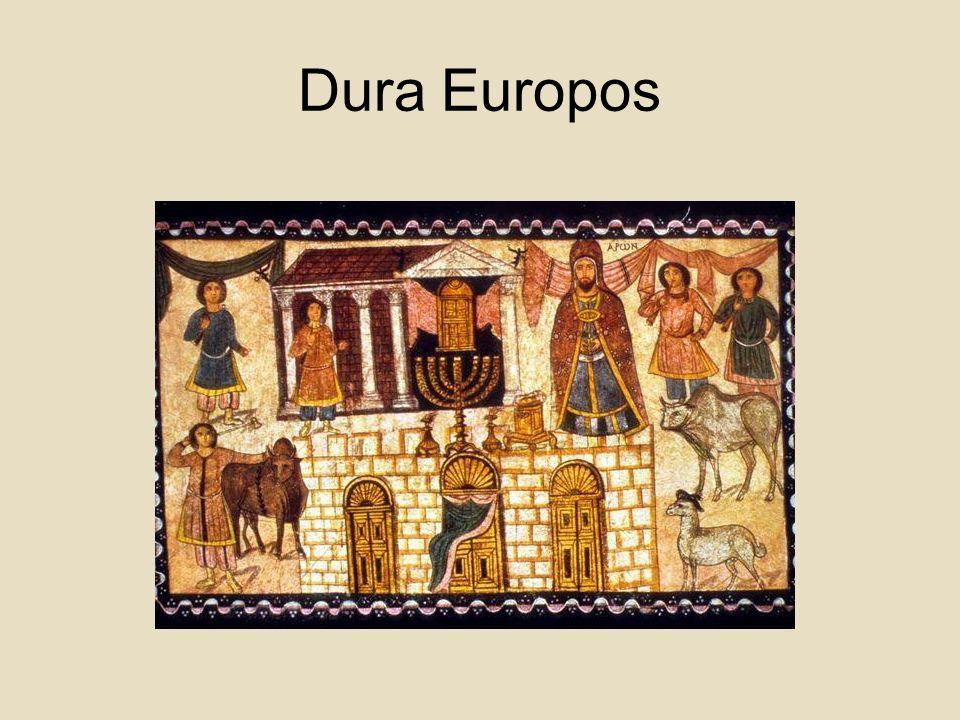 Tradición y contemporaneidad dicen relación Mosaico bizantino Rupnik (s. XXI)
