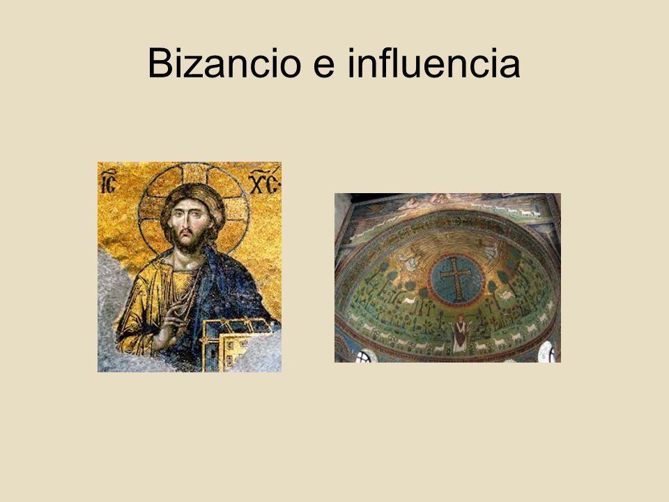 Cambio de rumbo El Giotto