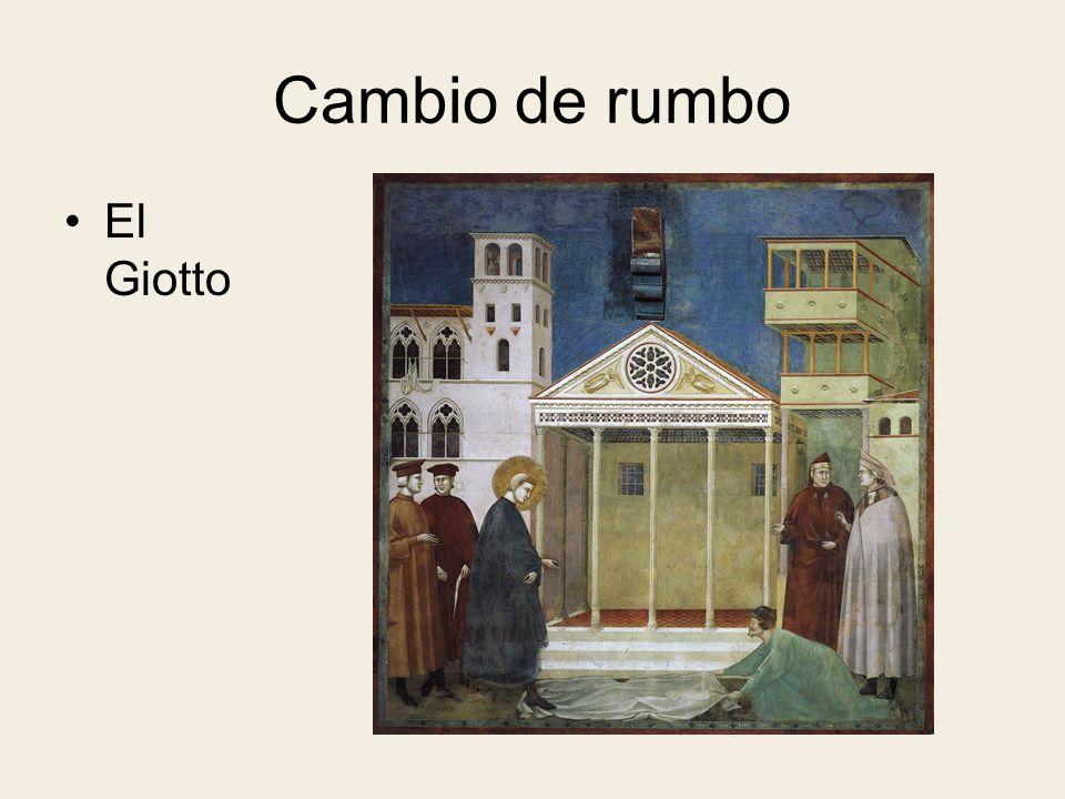 Mosaico de Sta. Sofía (s. VI) Gregorio Fernández (s. XVII) Henry Moore (s. XX)