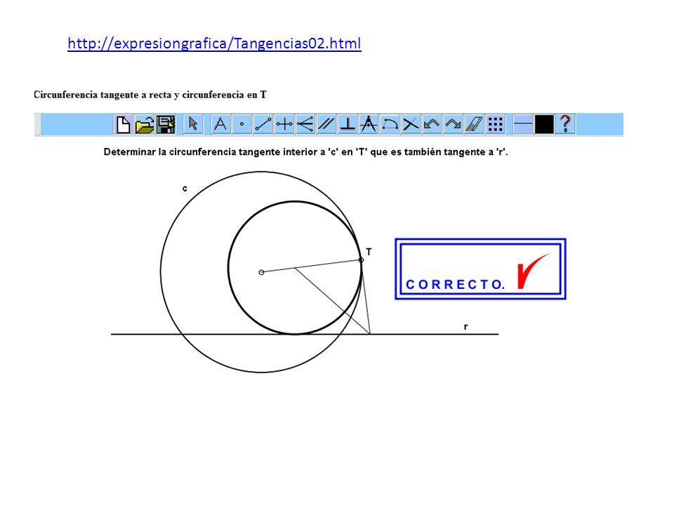 Construcciones : Ej-G3: Enlaces Enlace01.htmlEj-G3Enlace01.html