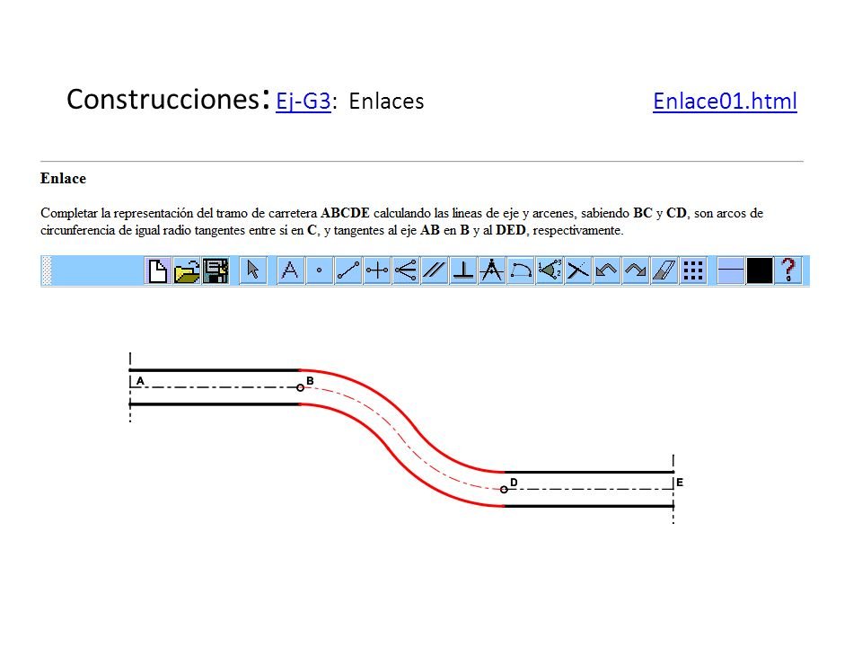 http://expresiongrafica.caminos.upm.es/actividades/SR/Iso-Ej1-CuerpoPoliedrico.html