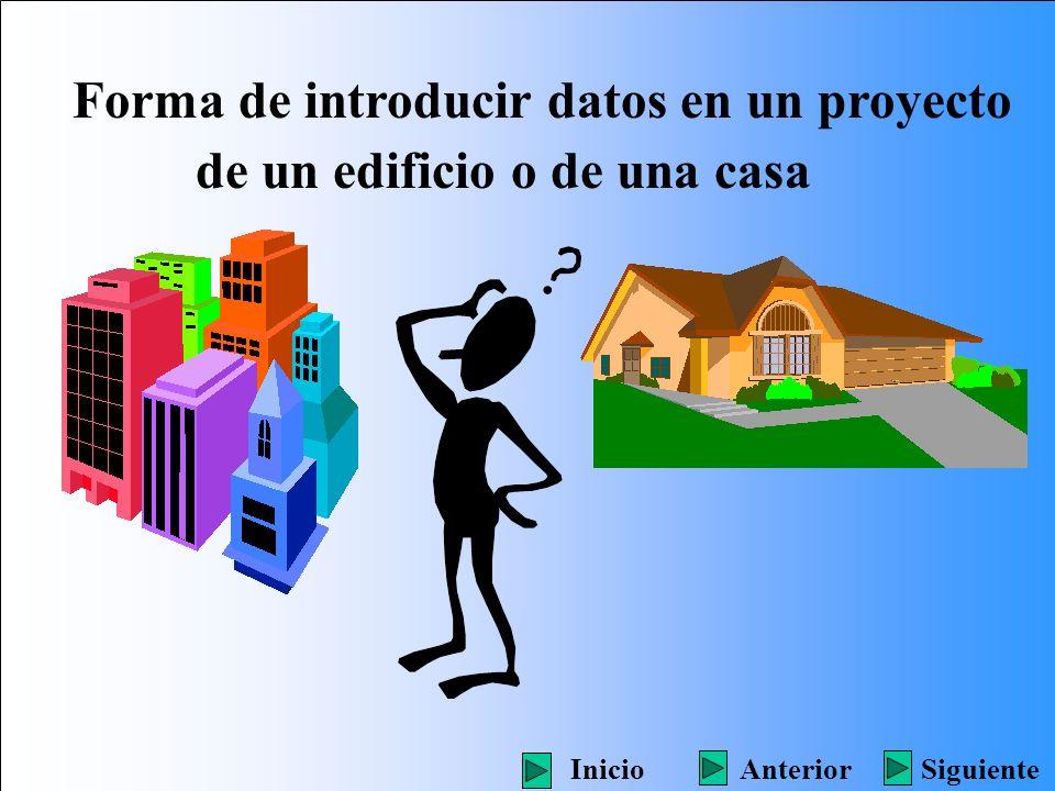 Carpeta de Título/Autor Datos de proyecto Datos del autor y versión SiguienteInicioAnterior