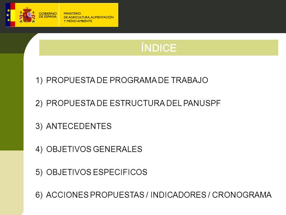 6) ACCIONES PROPUESTAS/ INDICADORES/ CRONOGRAMA (V) LOS INDICADORES SERÁN DE TIPO PRIMARIO, SE DISEÑARÁN DE TAL MANERA QUE PERMITAN EVALUAR EL IMPACTO ECONÓMICO, SOCIAL Y MEDIOAMBIENTAL DEL PLAN EL CRONOGRAMA PARA LA IMPLEMNTACIÓN DE LAS MEDIDAS DEL PLAN SE REALIZARÁ DE ACUERDO CON LA NORMATIVA COMUNITARIA Y NACIONAL EN LA MATERIA