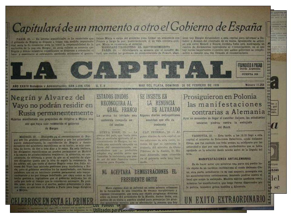 Archivos consultados: Archivo Histórico Municipal Roberto Barili, Mar del Plata Archivo particular Teodoro J.