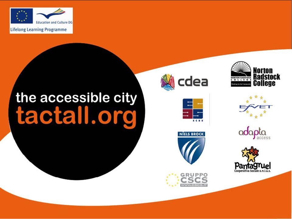 1.Legislación 1.1. Programas y declaraciones del turismo accesible a nivel internacional.