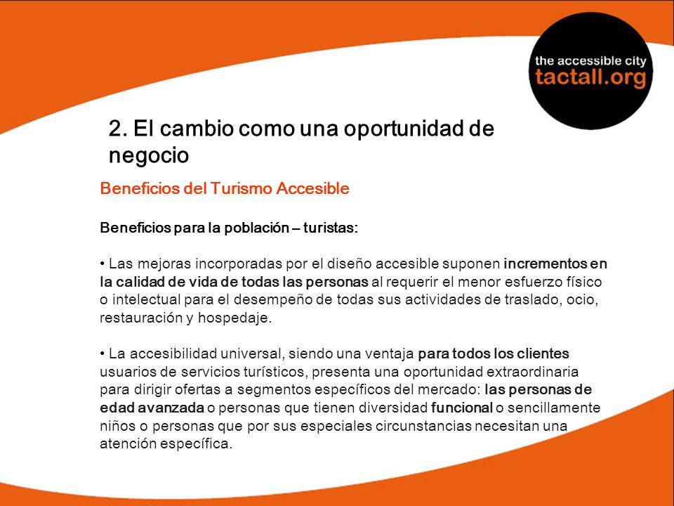 Week 2 3. Información: websites, libros… Guías de Predif http://www.predif.org/