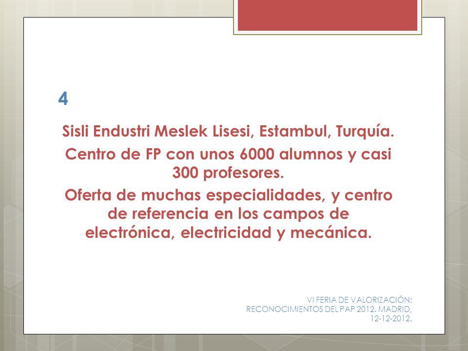 ¿HAY ALGO ESPECIALMENTE IMPORTANTE A TENER EN CUENTA.