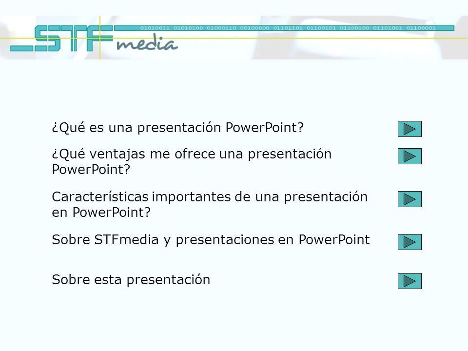¿Qué es una presentación PowerPoint.¿Qué ventajas me ofrece una presentación PowerPoint.