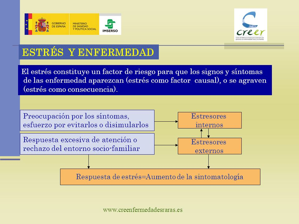 www.creenfermedadesraras.es