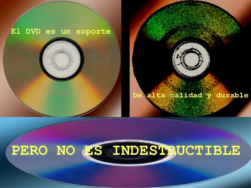 DVD D isco V ideo D igital V ideo D isc