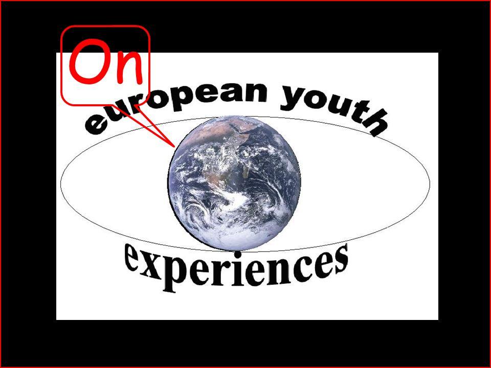 Mediante la informática, podemos comunicar describir el mundo y PROTEGERLO Thanks to ICT we can communicate, discover the World and Protect it