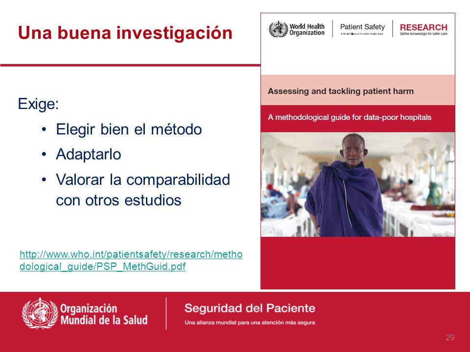 Aibar C, Giménez T, Pérez P. Podemos influir de forma efectiva sobre la conducta de clínicos y directivos?. Medicina Preventiva 2010. 16(3): 29-32. Mo