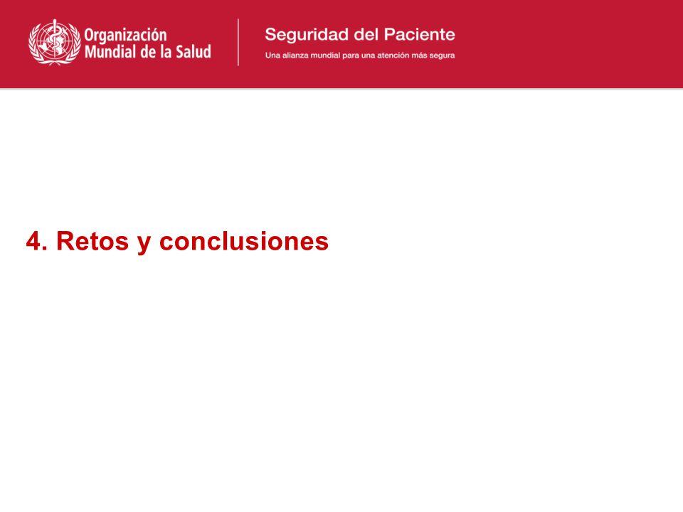 http://sano-y-salvo.blogspot.com.es/ http://blog.plandecalidadsns.es/ Blogs de seguridad del paciente 41