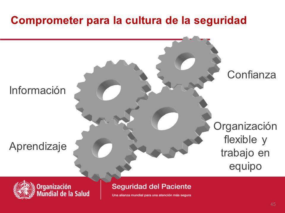 https://www.educacion.gob.es/teseo/mostrarRef.do?ref=412251 https://www.educacion.gob.es/teseo/mostrarRef.do?ref=966240 https://www.educacion.gob.es/t