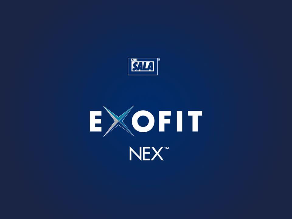 ExoFit NEX - ¡La mejor elección.