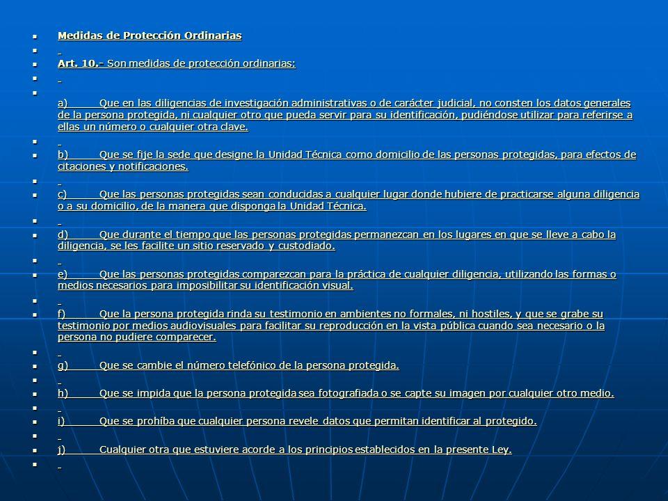 Principios Principios Principios Art.