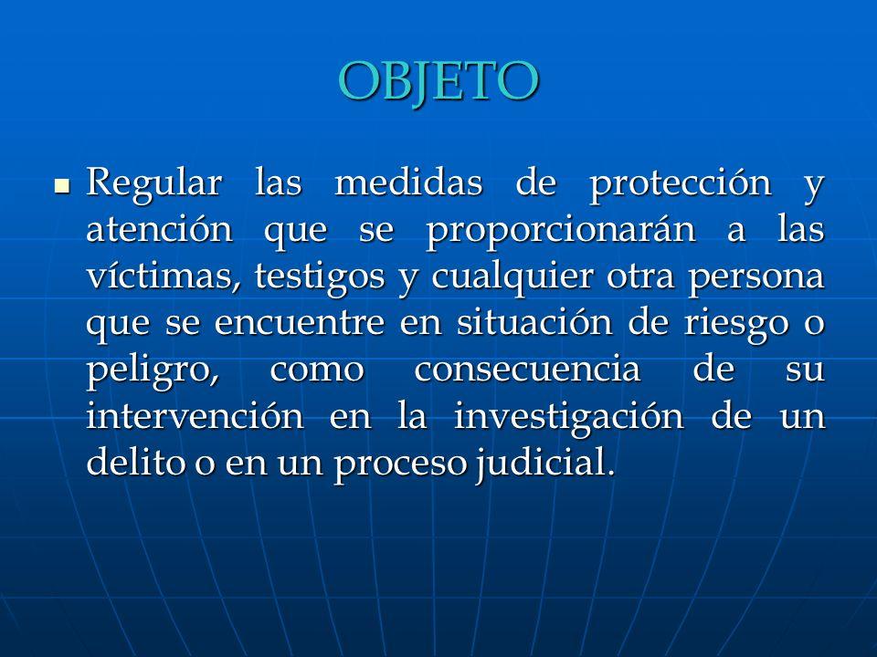 Estructura Organizacional COMISION COORDINADORA DEL SECTOR JUSTICIA DIRECTOR EJECUTIVO UNIDAD TECNICA EJECUTIVA GERENCIA PROGRAMA DE PROTECCION VICTIMAS Y TESTIGOS EQUIPO EVALUADOR Nº1 ZONA CENTRAL EQUIPO EVALUADOR Nº2 ZONA CENTRAL EQUIPO EVALUADOR Nº3 ZONA CENTRAL EQUIPO EVALUADOR Nº 4 ZONA OCCIDENTAL EQUIPO EVALUADO Nº 5 ZONA PARACENTRAL EQUIPO EVALUADOR Nº 6 ZONA ORIENTAL ADMINISTRACIONARCHIVO SECRETARIA División de Protección de Victimas y Testigos PNC