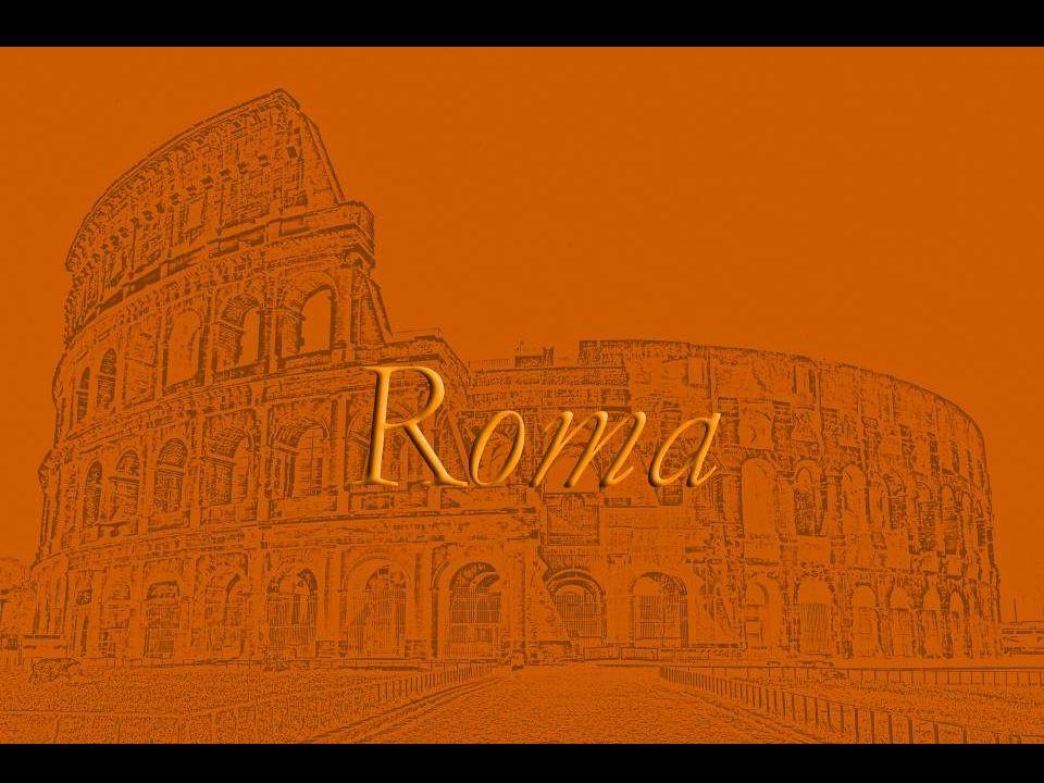 Ταξιδεύοντας με εικόνες… στην όμορφη Ρώμη της Ιταλίας!