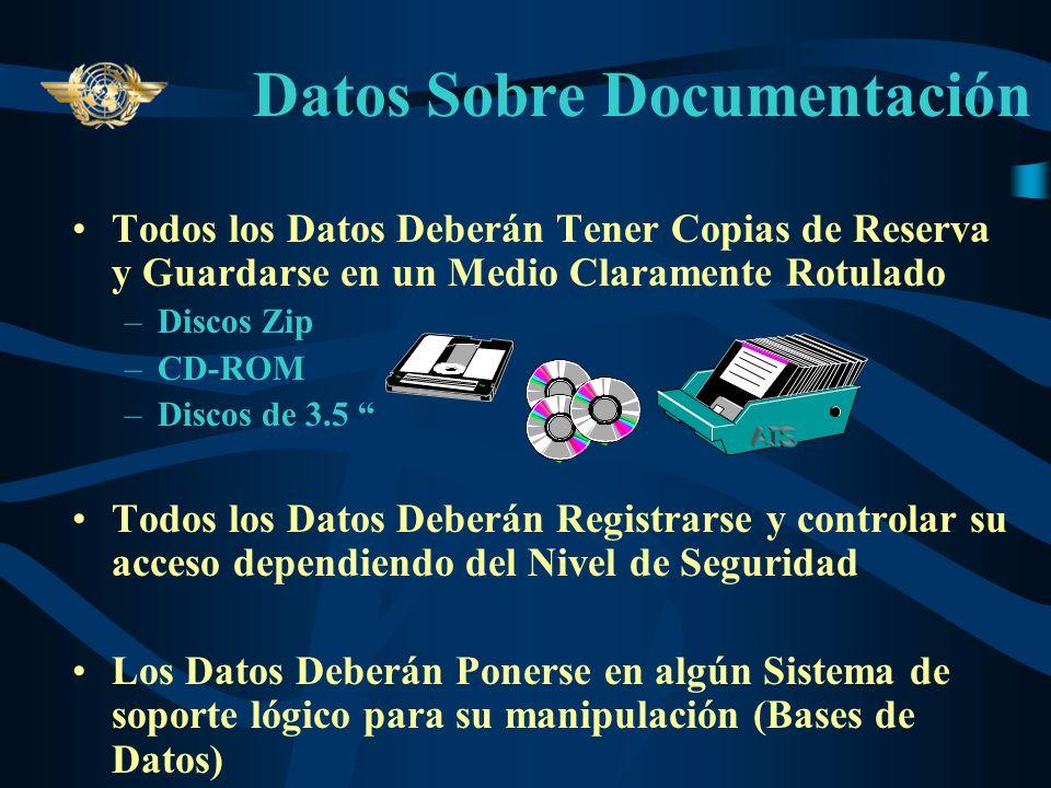 Project Report Documentación Documentación de Resultados Documentación de los Proyectos Informes Finales