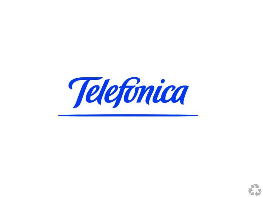 Telefónica S.A. Oficina de Cambio Climático La expansión de este servicio requiere el desarrollo de alianzas entre sectores estratégicos Las empresas