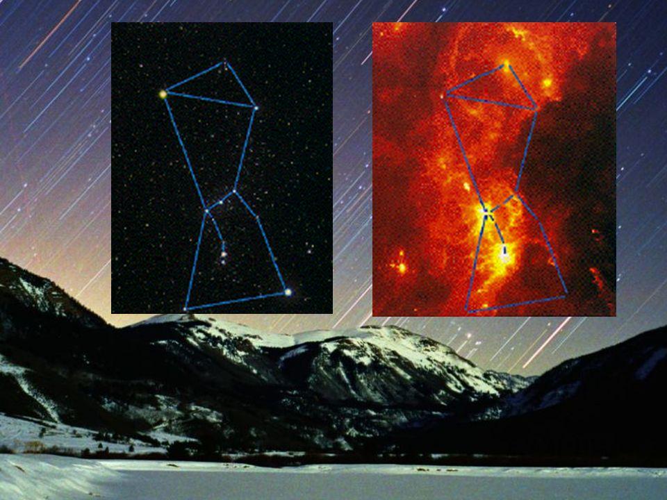 Santiago de Chile 23 Nov. 2006 Bruno Altieri VG # 25 http://www.esa.ithttp://www.esa.it http://herschel.esac.esa.int Infrared light – what is it? Infr