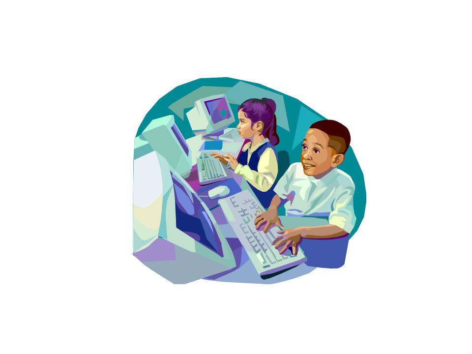 Recomendaciones Siempre que notemos lentitud o algún comportamiento extraño en la computadora, revisar la lista de procesos, verificar los que están consumiendo más recursos de procesador o memoria.