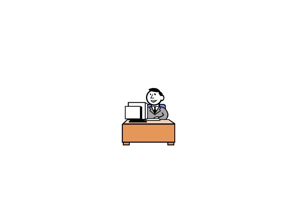 Recomendaciones 2.Si alguna vez llegara algún correo con alguna información rescatable, seguir estas instrucciones: a)Escribir las direcciones de los destinatarios en el campo bcc (copia oculta), de esta forma, quien reciba el correo no sabrá ni recibirá las direcciones de los demás b)Borrar todas las direcciones de correo electrónico que aparezcan en el mensaje y únicamente dejar el contenido significativo.