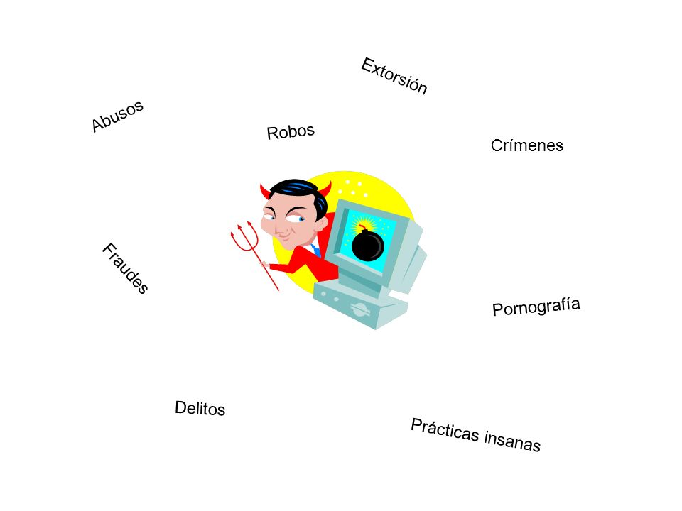 Consejo En España, la defensa de los derechos civiles de los usuarios de Internet ha propiciado la creación de una ley que prohíbe y persigue como delito el envío de correo basura, porque como usuarios de Internet tenemos derecho a sólo recibir contenidos solicitados, ya sea de nuestros conocidos o de aquellos sitios que envía información por correo y que voluntariamente hemos solicitado.