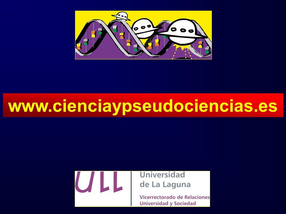 www.cienciaypseudociencias.es