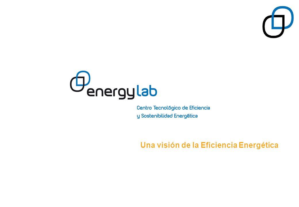 Índice 1 2 3 ¿ Dónde estamos en la generación y uso de la energía .