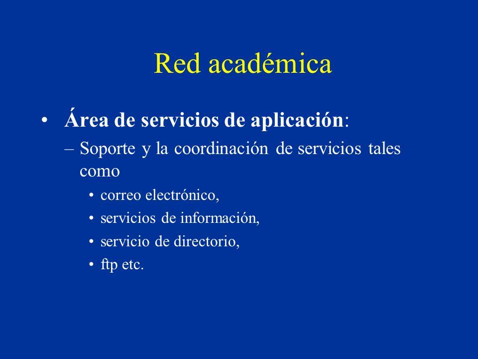 Red Académica y Red Comercial ESPANIX se aloja Centro de Proceso de Datos de Banesto desde 1997, Eurociber (agente tecnológico nacido en el seno de Banesto) se encarga, desde su departamento del NODO NEUTRO, del soporte técnico C/Mesena 80.