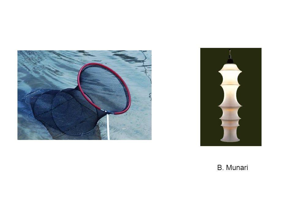 B. Munari