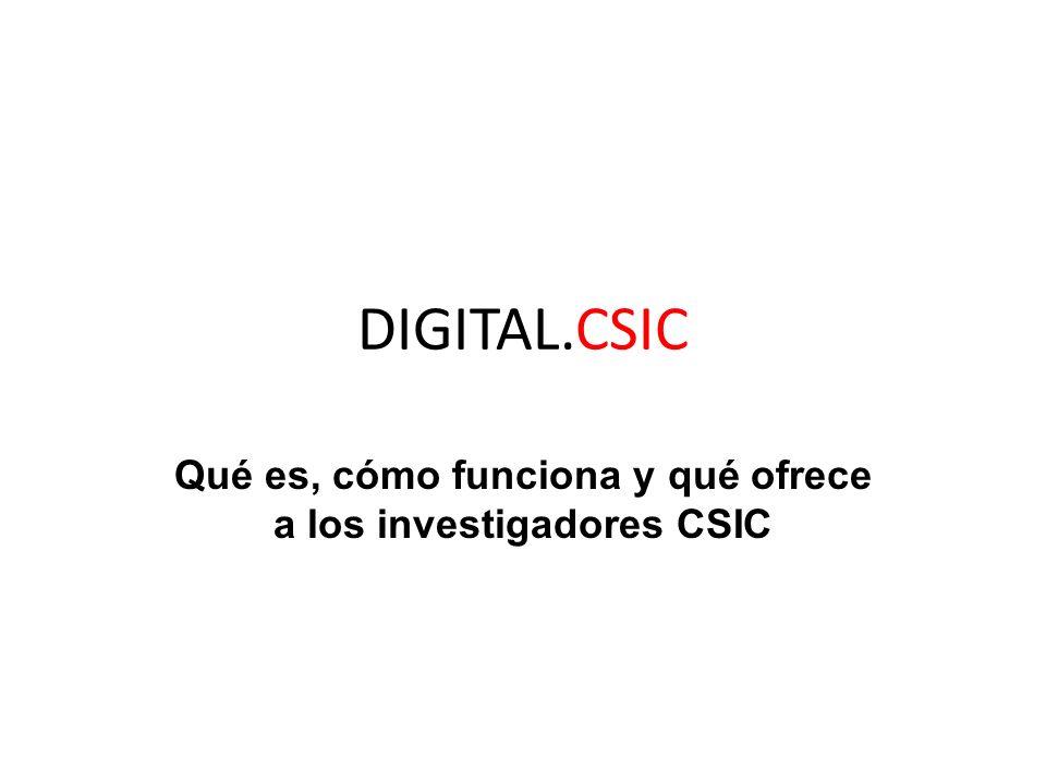 ¿Cuáles son los trabajos IDAB en DIGITAL.CSIC más descargados en Internet?