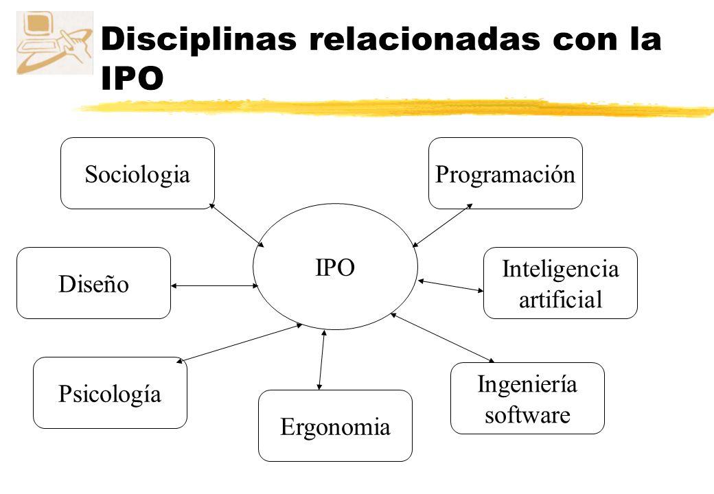 Diseño universal Principios (2) z 5º Tolerancia para el error x El diseño minimiza posibles incidentes por azar y las consecuencias adversas de accion