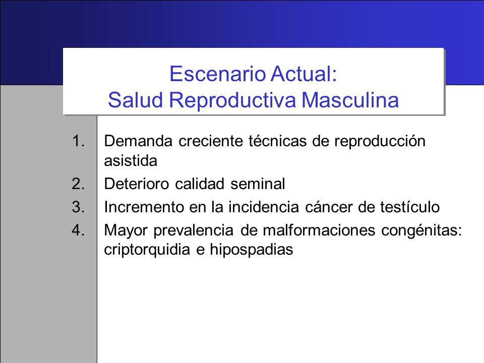 Factores de riesgo y protectores en cáncer de mama Estudios Universitarios6.48 (2.09-19.07)* Historia Familiar 5.02 (1.99-12.70)* Exposición química-T