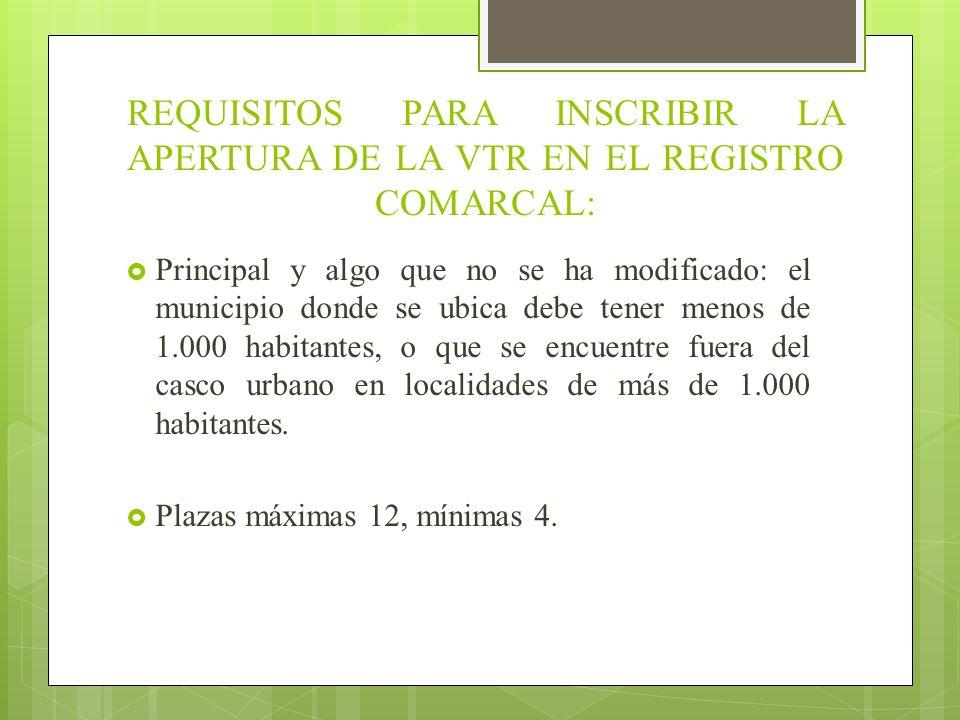 Documentación que se solicitaba 69/1997: Instancia modelo oficial que cada comarca adaptó según modelo oficial de los Servicios Provinciales.