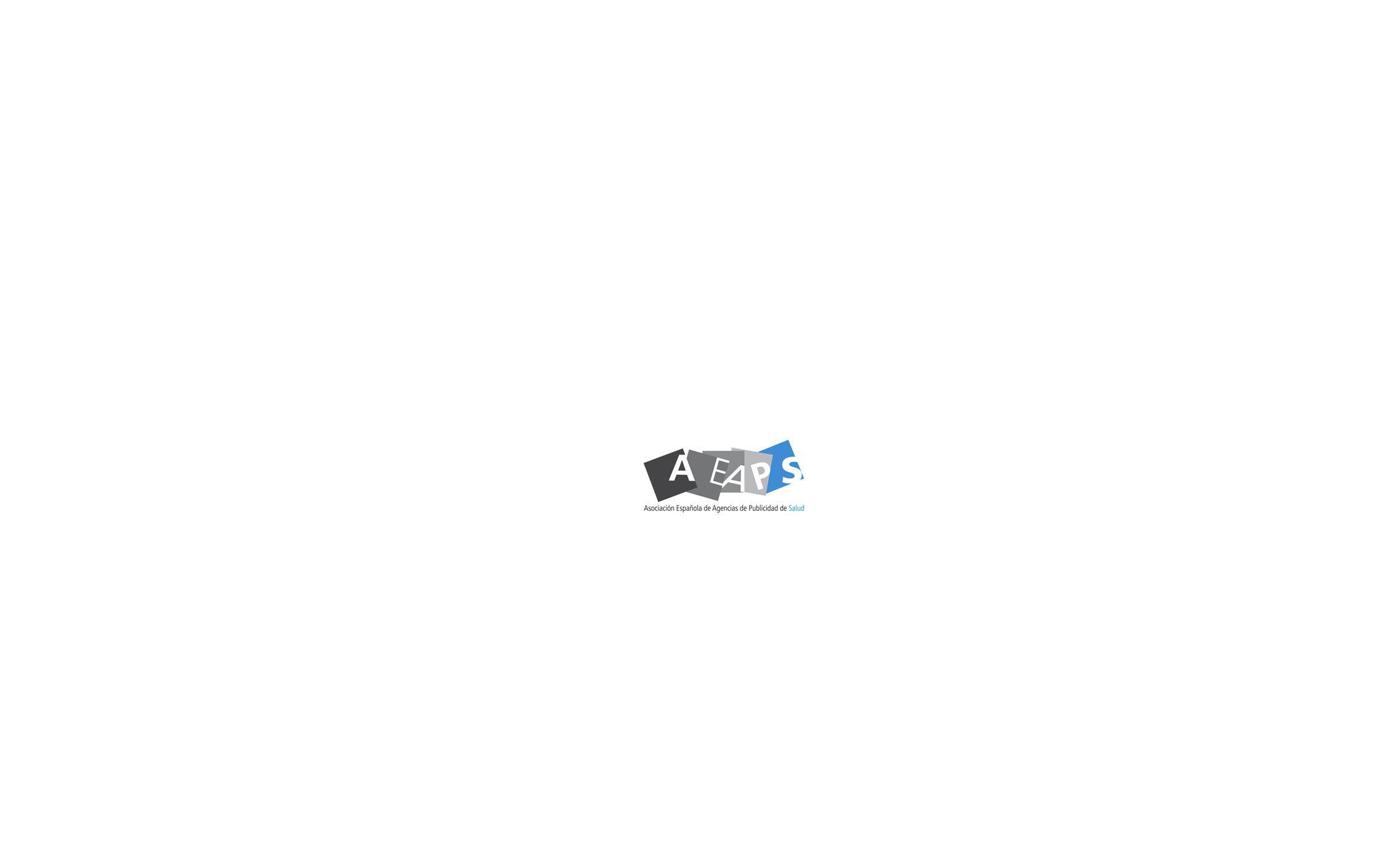 ESPACIO DIGITAL 2013 EL IMPACTO DE LAS NUEVAS TECNOLOGÍAS EN EL MERCADO DE SALUD RESULTADOS DE LA ENCUESTA DE LA ASOCIACION ESPAÑOLA DE AGENCIAS DE PUBLICIDAD DE SALUD