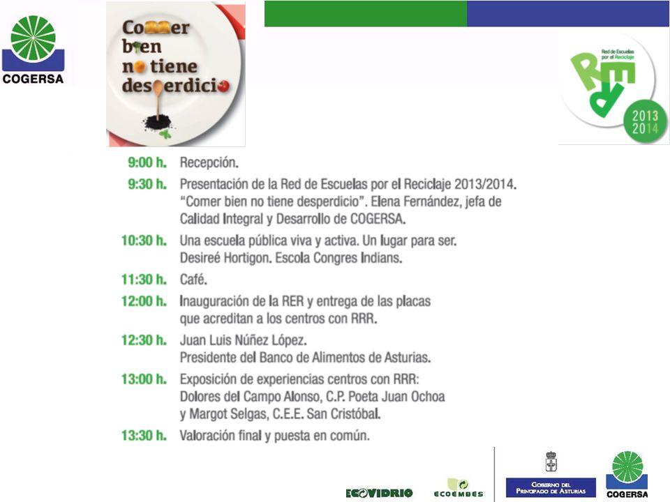 BARAJA DEL PUNTO LIMPIO 8 FAMILIAS DE RESIDUOS Juegos y actividades para educación infantil, primaria y secundaria