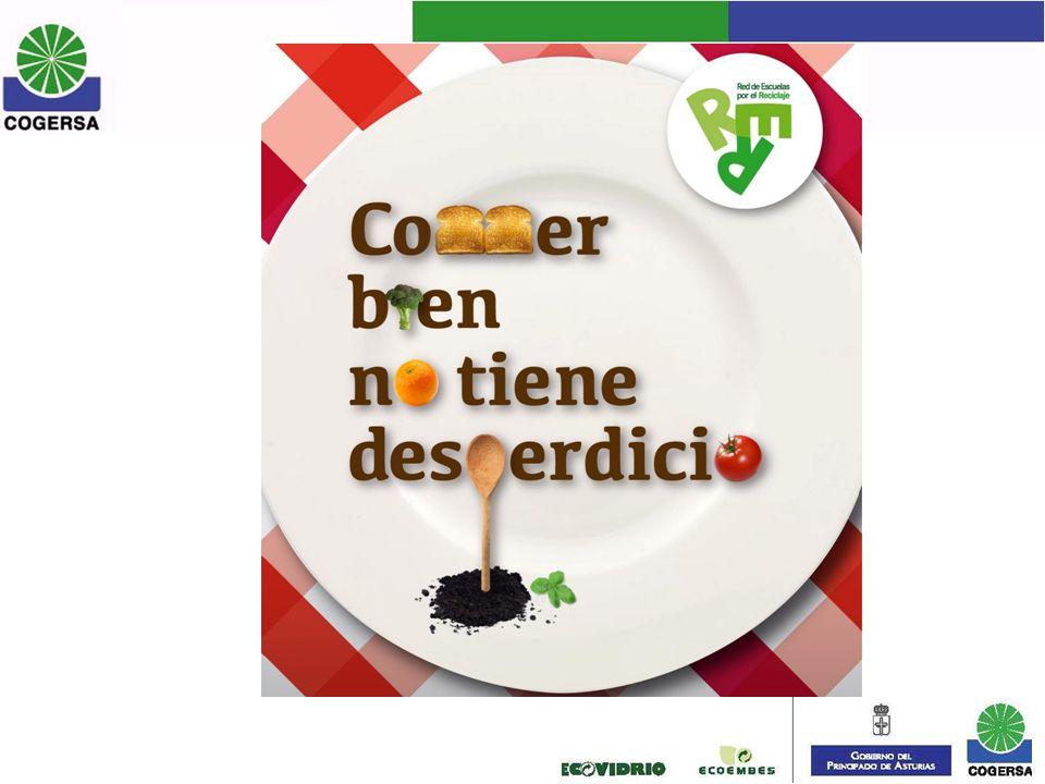 CURSOCIRTALLERES LABORATORIO 2012-139389.468 Transporte gratuito.