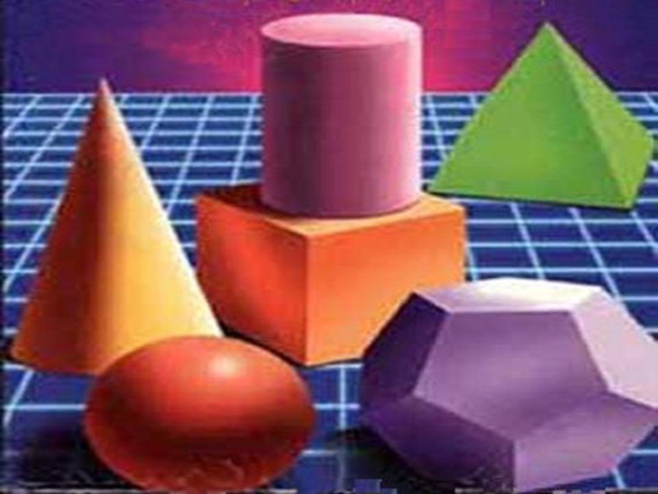 Las clases: se desarrollan: De forma periódica, progresiva e interrelacionada.