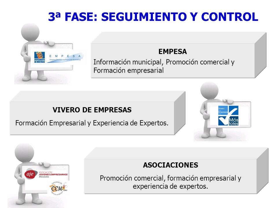 www.mostoles.es