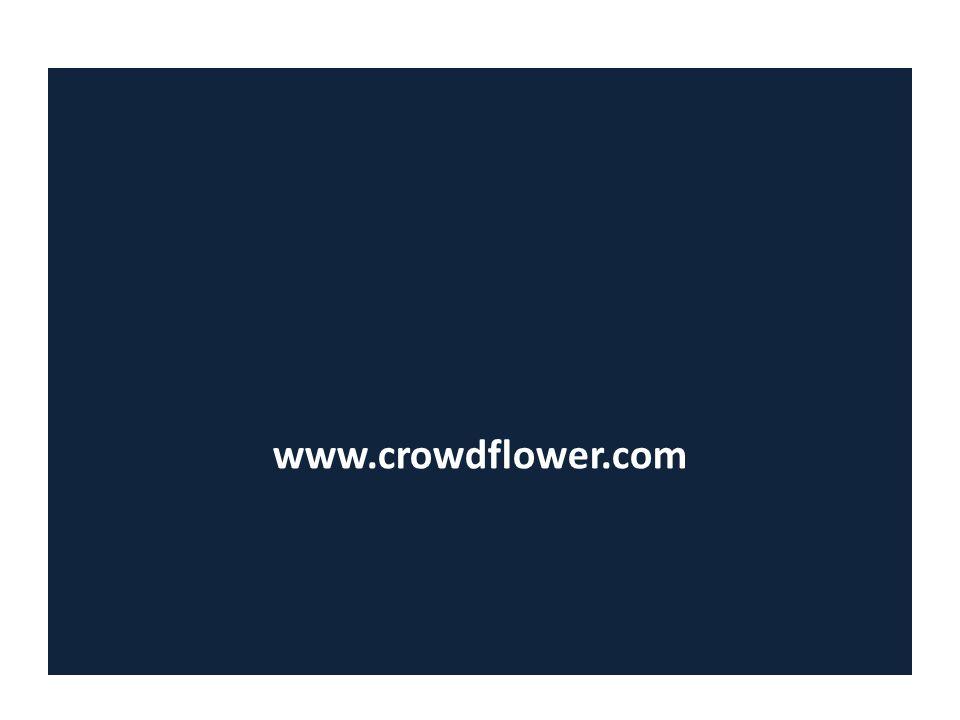 www.crowdflower.com