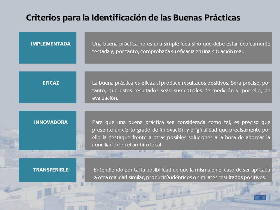LÍNEAS ESTRATEGICAS 3 Y 4 LÍNEAS ESTRATEGICAS 3 Y 4: DINAMIZACION DE LOS ORGANOS DE PARTICIPACIÓN EN EL AMBITO LOCAL (TRABAJO EN RED) LABORATORIO PARTICIPATIVO FAMP Motivación (Querer) Formación(Saber) Organización de los medios (Poder)